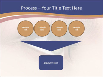 0000084559 PowerPoint Template - Slide 93