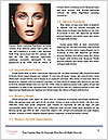 0000084559 Word Templates - Page 4