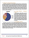 0000084559 Word Templates - Page 7