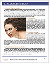 0000084559 Word Templates - Page 8