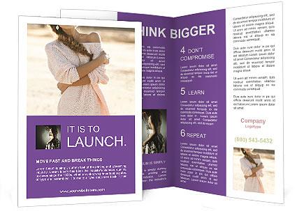 0000084560 Brochure Template