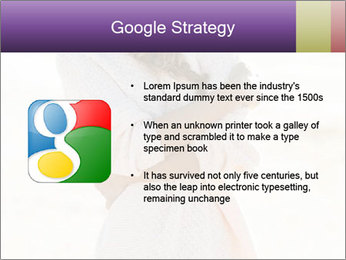 0000084560 PowerPoint Templates - Slide 10
