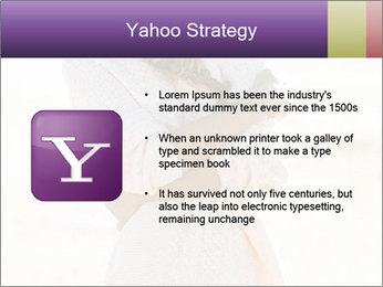 0000084560 PowerPoint Templates - Slide 11