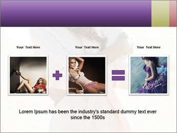 0000084560 PowerPoint Templates - Slide 22
