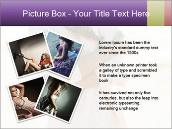 0000084560 PowerPoint Templates - Slide 23
