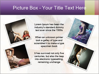 0000084560 PowerPoint Templates - Slide 24