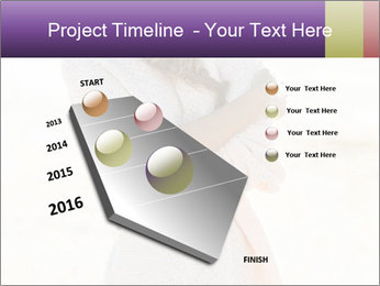 0000084560 PowerPoint Templates - Slide 26