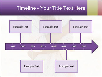 0000084560 PowerPoint Templates - Slide 28