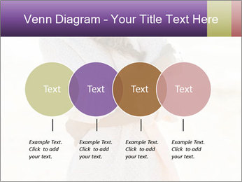 0000084560 PowerPoint Templates - Slide 32