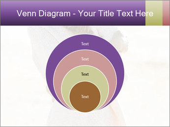 0000084560 PowerPoint Templates - Slide 34