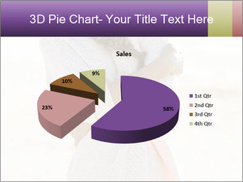 0000084560 PowerPoint Templates - Slide 35
