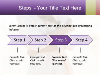 0000084560 PowerPoint Templates - Slide 4