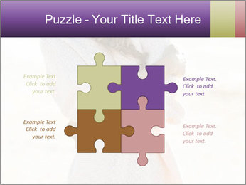 0000084560 PowerPoint Templates - Slide 43