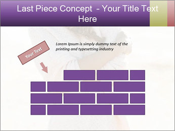 0000084560 PowerPoint Templates - Slide 46
