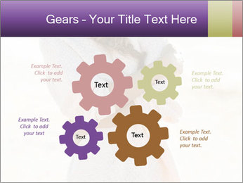 0000084560 PowerPoint Templates - Slide 47