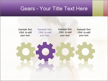 0000084560 PowerPoint Templates - Slide 48