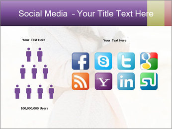 0000084560 PowerPoint Templates - Slide 5