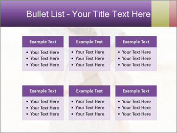 0000084560 PowerPoint Templates - Slide 56
