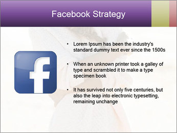 0000084560 PowerPoint Templates - Slide 6