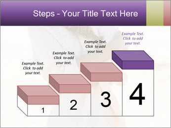 0000084560 PowerPoint Templates - Slide 64