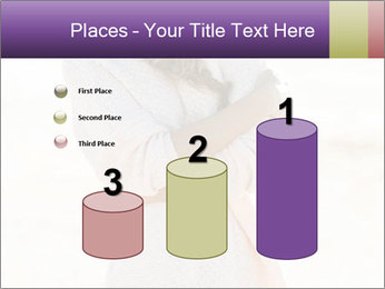 0000084560 PowerPoint Templates - Slide 65