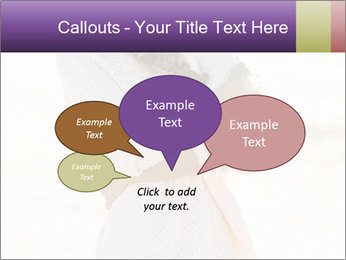 0000084560 PowerPoint Templates - Slide 73