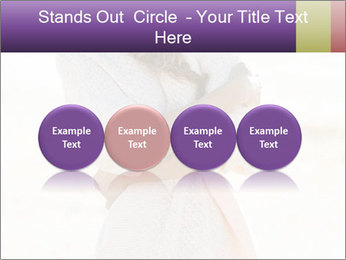 0000084560 PowerPoint Templates - Slide 76