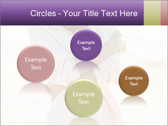0000084560 PowerPoint Templates - Slide 77