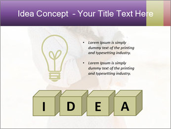 0000084560 PowerPoint Templates - Slide 80