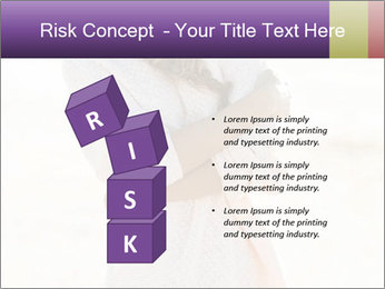 0000084560 PowerPoint Templates - Slide 81