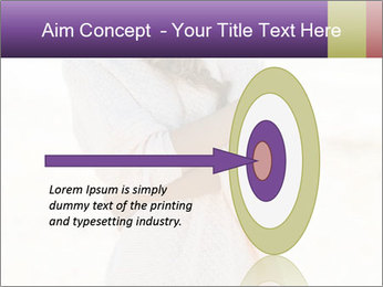0000084560 PowerPoint Templates - Slide 83