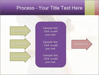 0000084560 PowerPoint Templates - Slide 85