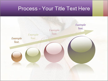 0000084560 PowerPoint Templates - Slide 87