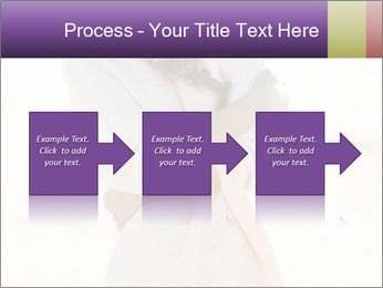 0000084560 PowerPoint Templates - Slide 88