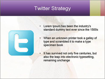 0000084560 PowerPoint Templates - Slide 9