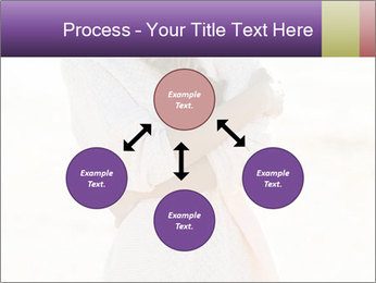 0000084560 PowerPoint Templates - Slide 91