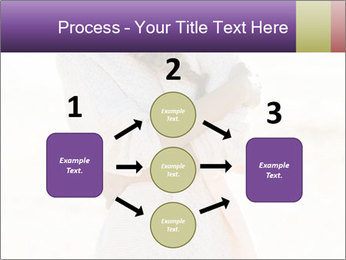 0000084560 PowerPoint Templates - Slide 92