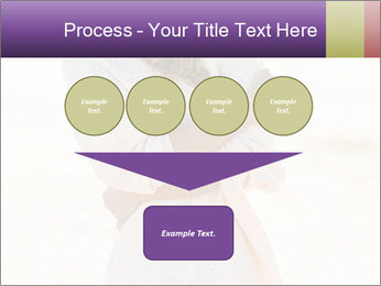 0000084560 PowerPoint Templates - Slide 93