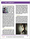 0000084560 Word Template - Page 3