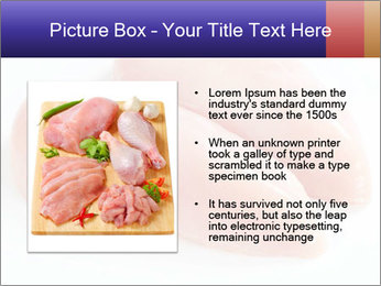 0000084561 PowerPoint Template - Slide 13