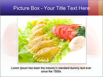 0000084561 PowerPoint Template - Slide 16