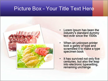 0000084561 PowerPoint Template - Slide 20