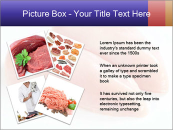 0000084561 PowerPoint Template - Slide 23