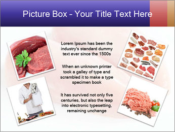 0000084561 PowerPoint Template - Slide 24