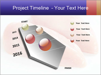0000084561 PowerPoint Template - Slide 26