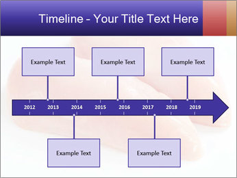 0000084561 PowerPoint Template - Slide 28