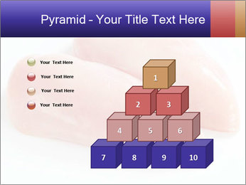 0000084561 PowerPoint Template - Slide 31