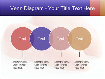 0000084561 PowerPoint Template - Slide 32