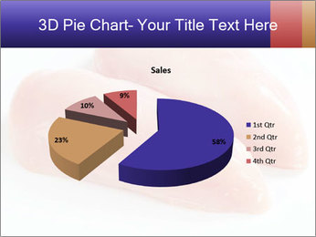 0000084561 PowerPoint Template - Slide 35