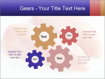 0000084561 PowerPoint Template - Slide 47